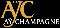 Commune de Ay-Champagne