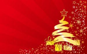 Noël et Patrimoine- Portes Ouvertes Pressoir Pommery-Samedi 15 Décembre
