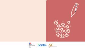 Centres de vaccination - Secteur Épernay
